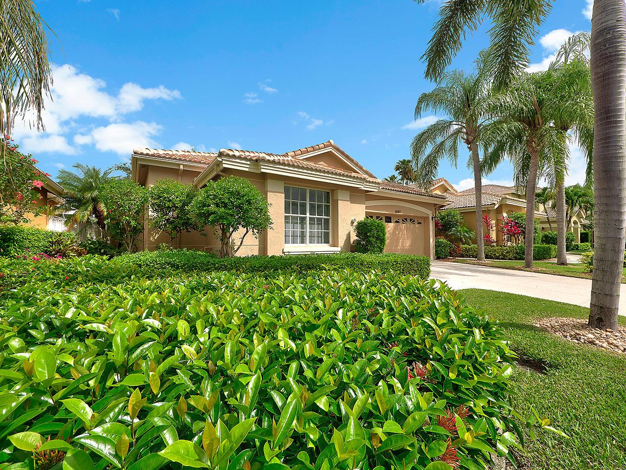 8197 Quail Meadow Way West Palm Beach,Florida 33412,3 Bedrooms Bedrooms,2 BathroomsBathrooms,A,Quail Meadow,RX-10415214