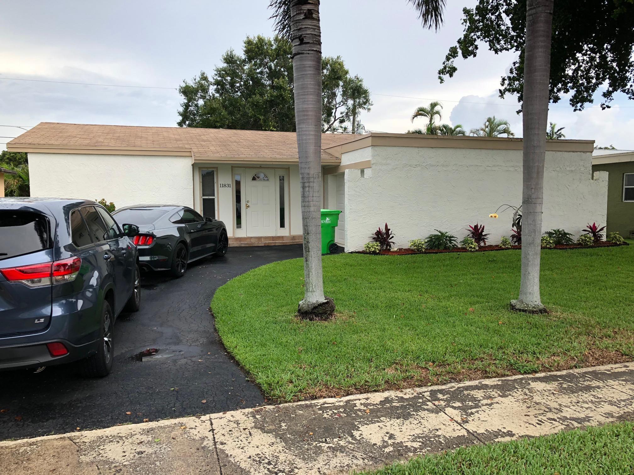 Home for sale in SUNRISE GOLF VILLAGE SEC 24 PART 4 Sunrise Florida