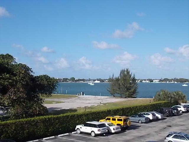 Home for sale in Palm Beach House West Palm Beach Florida