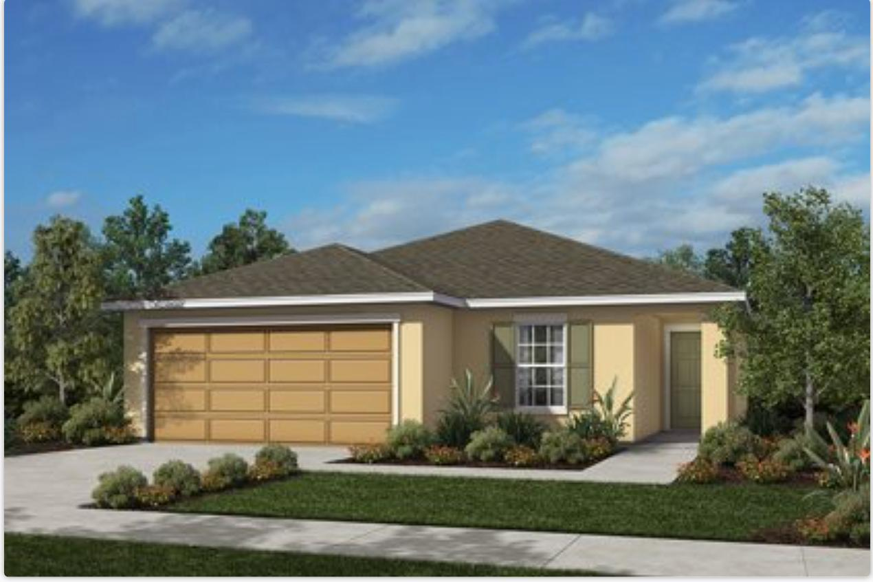 5360 Pine Trail Port Saint Lucie 34983
