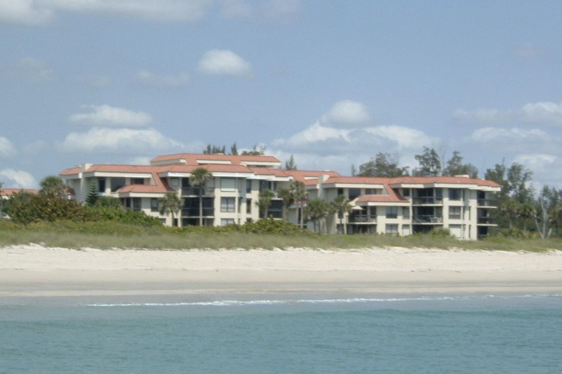 4100 A1a Hutchinson Island 34949