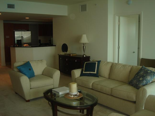 2650 Lake Shore Drive 801, Riviera Beach, Florida 33404, 2 Bedrooms Bedrooms, ,2 BathroomsBathrooms,A,Condominium,Lake Shore,RX-10439184