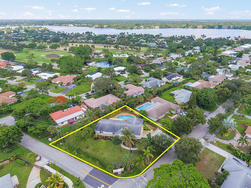Home for sale in TEQUESTA Tequesta Florida