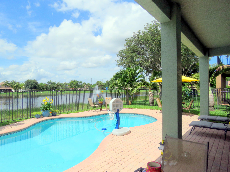 11428 Sage Meadow Terrace Royal Palm Beach, FL 33411 photo 2