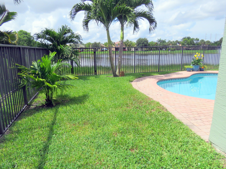 11428 Sage Meadow Terrace Royal Palm Beach, FL 33411 photo 44