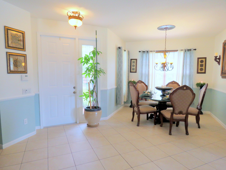 11428 Sage Meadow Terrace Royal Palm Beach, FL 33411 photo 6