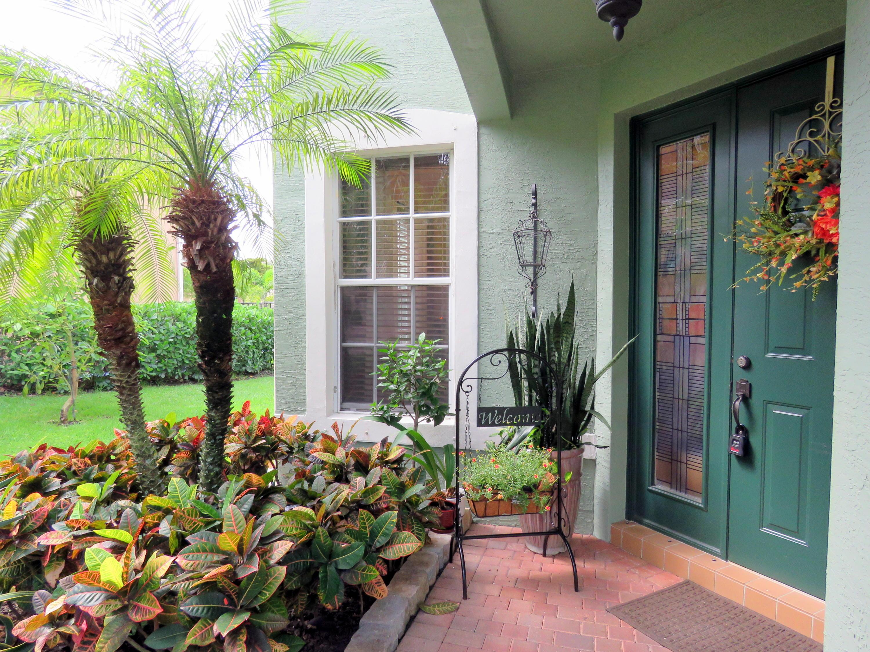 11428 Sage Meadow Terrace Royal Palm Beach, FL 33411 photo 4