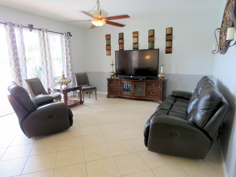 11428 Sage Meadow Terrace Royal Palm Beach, FL 33411 photo 9