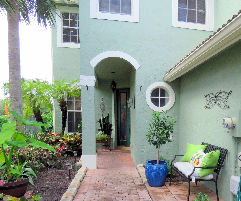 11428 Sage Meadow Terrace Royal Palm Beach, FL 33411 photo 5