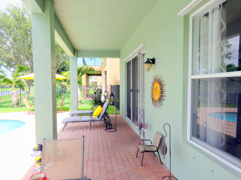 11428 Sage Meadow Terrace Royal Palm Beach, FL 33411 photo 43