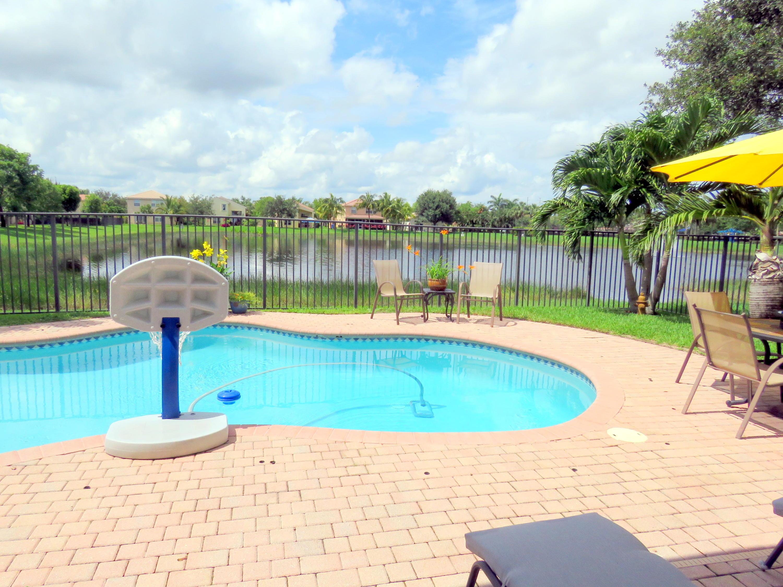 11428 Sage Meadow Terrace Royal Palm Beach, FL 33411 photo 46