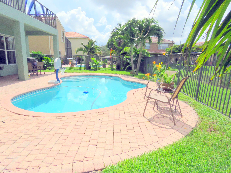 11428 Sage Meadow Terrace Royal Palm Beach, FL 33411 photo 51