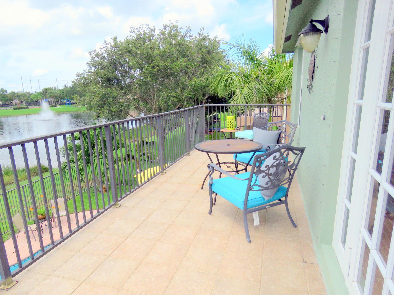 11428 Sage Meadow Terrace Royal Palm Beach, FL 33411 photo 57