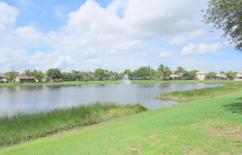 11428 Sage Meadow Terrace Royal Palm Beach, FL 33411 photo 54