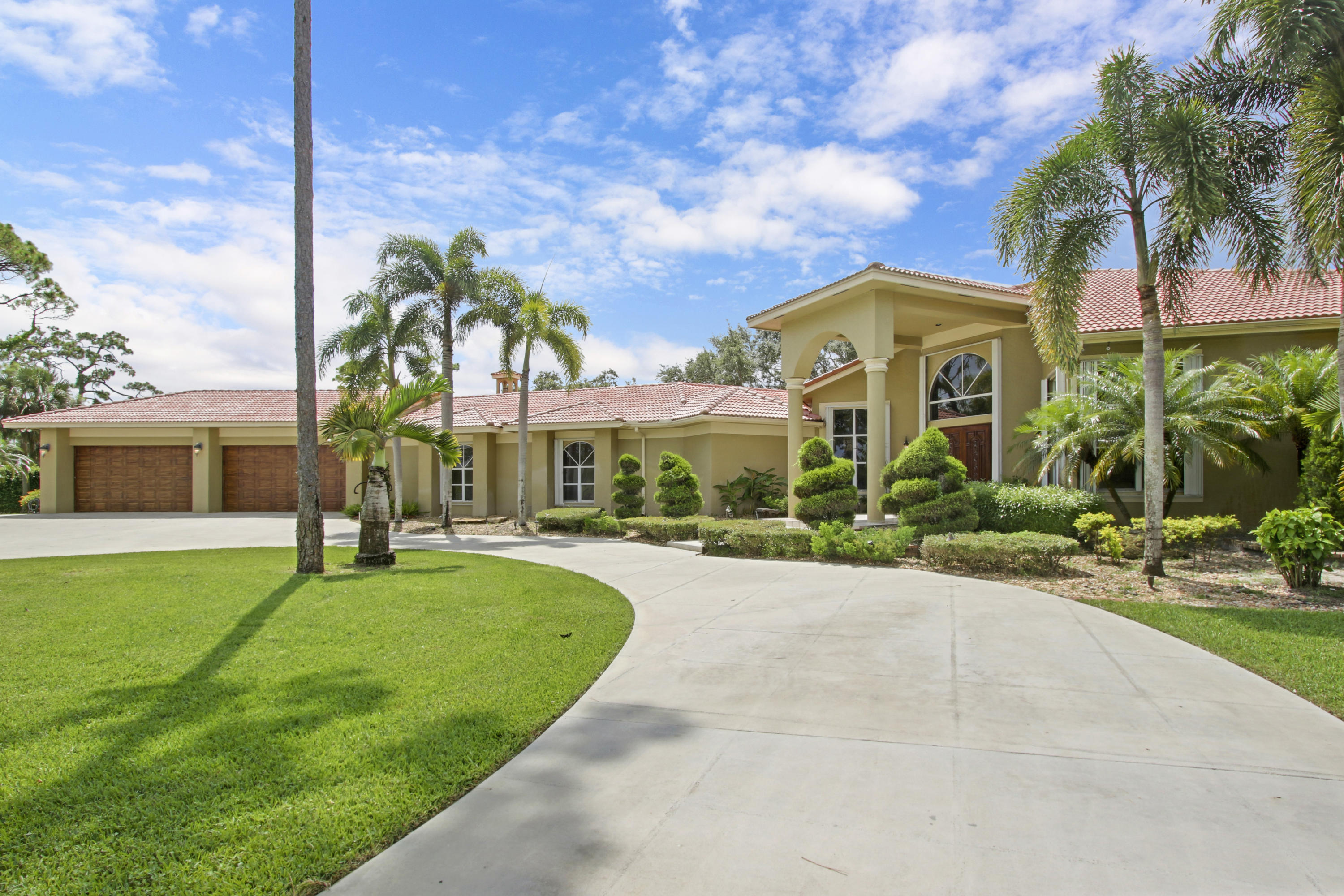 6420 Angus Road Lake Worth, FL 33467