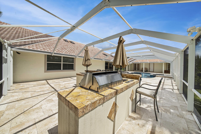 14559 Draft Horse Lane Wellington, FL 33414 photo 71
