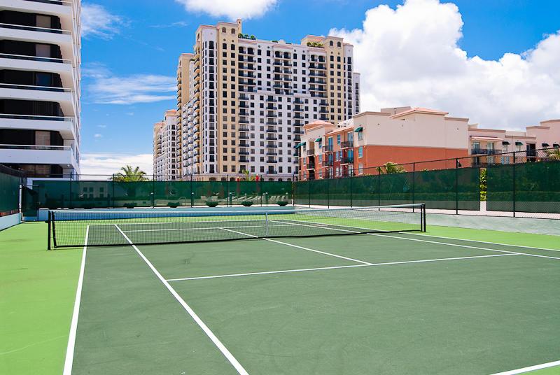 525 S Flagler Drive 9a West Palm Beach, FL 33401 photo 11