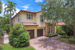 Evergrene - Palm Beach Gardens - RX-10439642