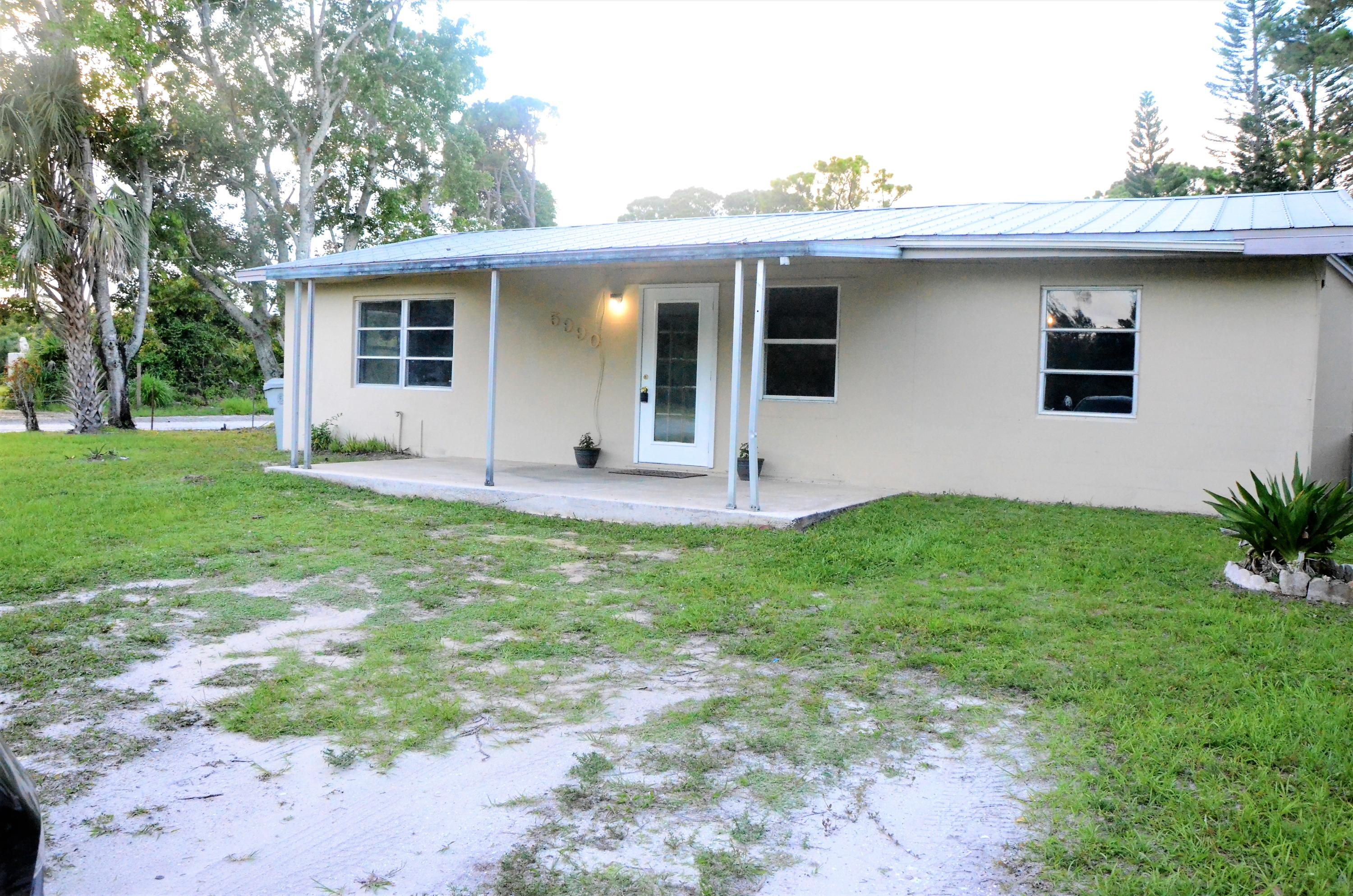 5990 57th Vero Beach 32967