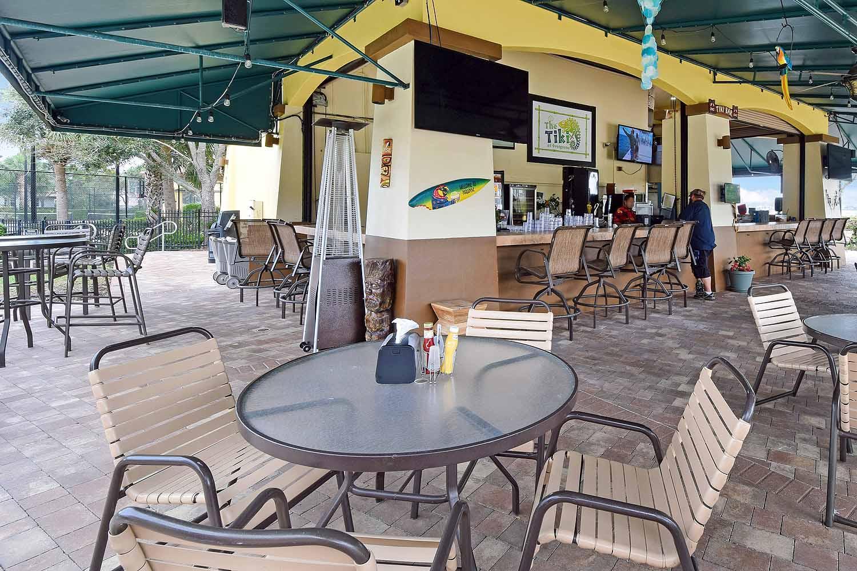 EVERGRENE PALM BEACH GARDENS FLORIDA