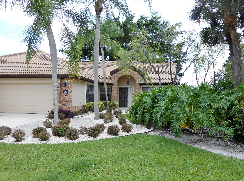 Home for sale in ABERDEEN 4 Boynton Beach Florida