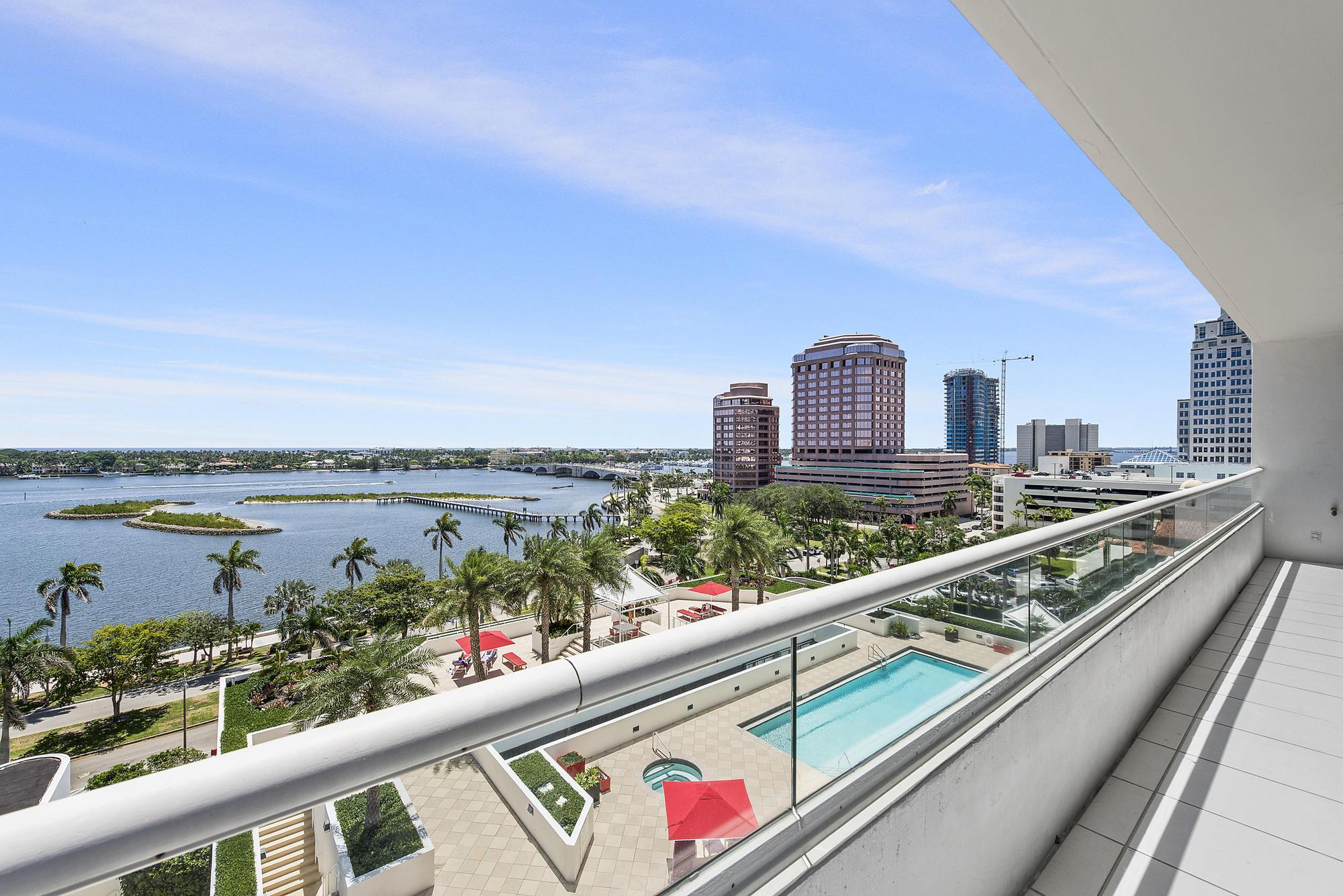 525 S Flagler Drive 9a West Palm Beach, FL 33401 photo 21