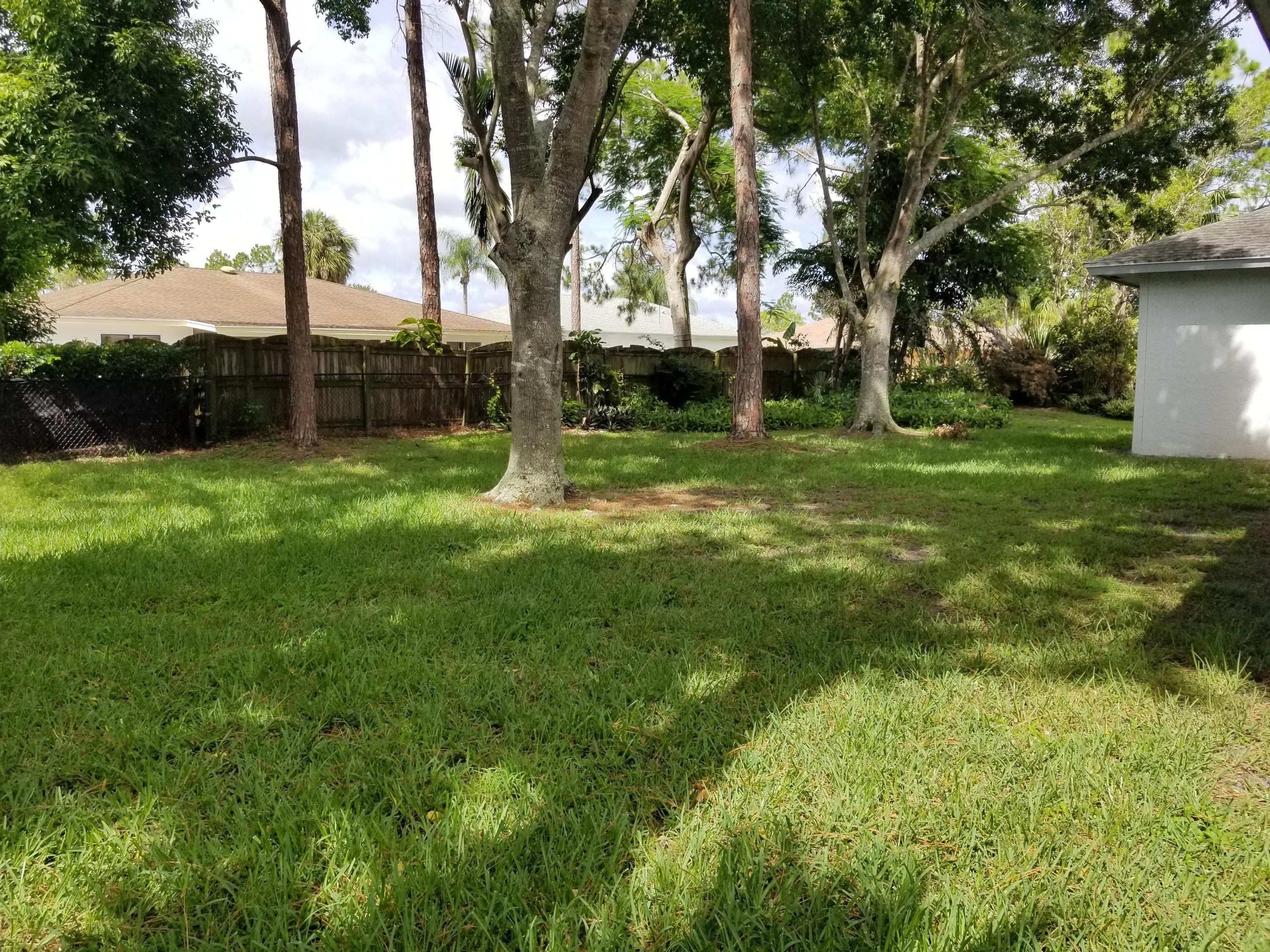 143 Lexington Drive Royal Palm Beach, FL 33411 photo 20