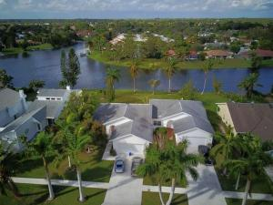 Property for sale at 12670 Westhampton Circle, Wellington,  Florida 33414