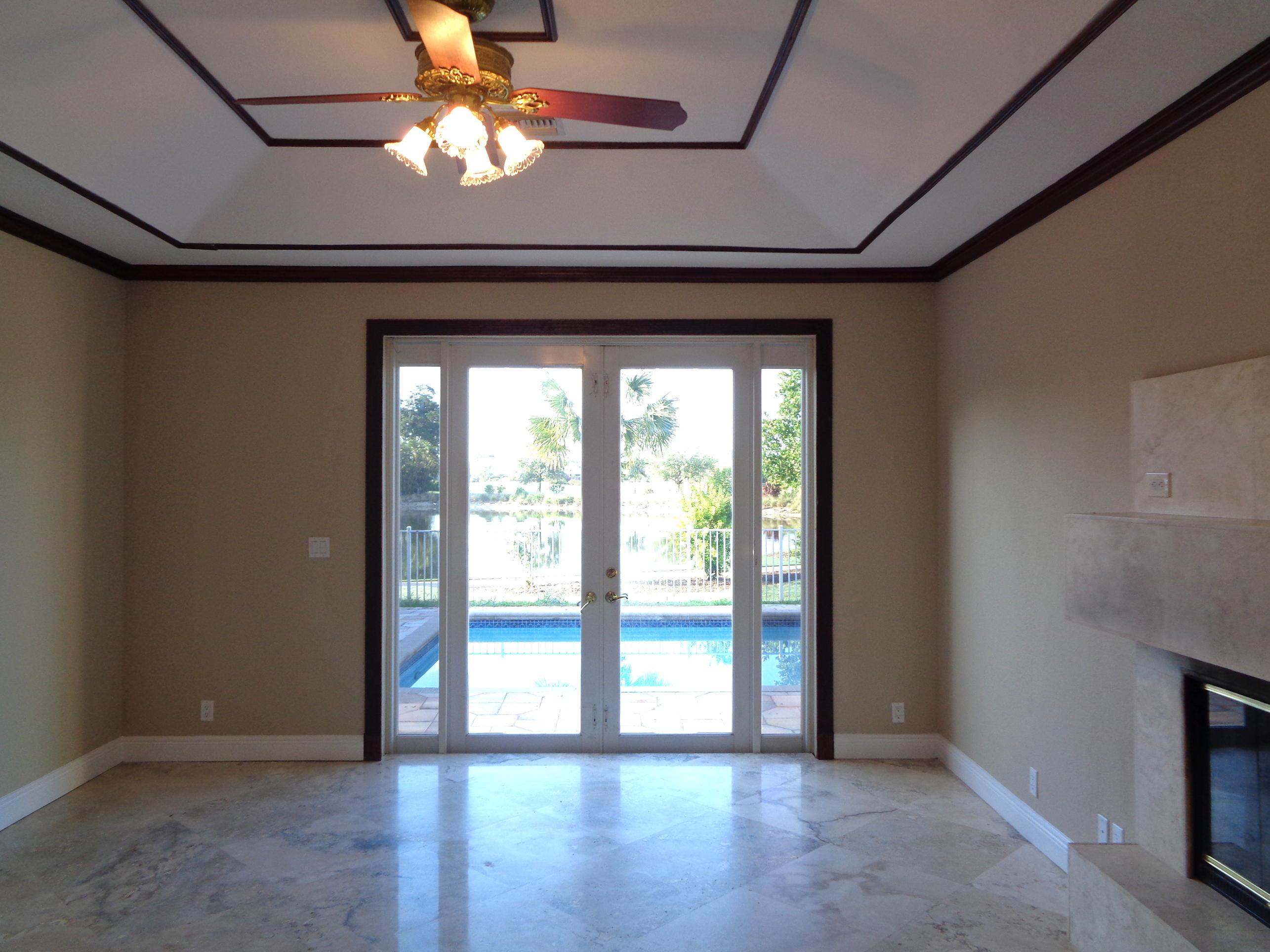 10427 Stonebridge Boulevard Boca Raton FL 33498 - photo 19