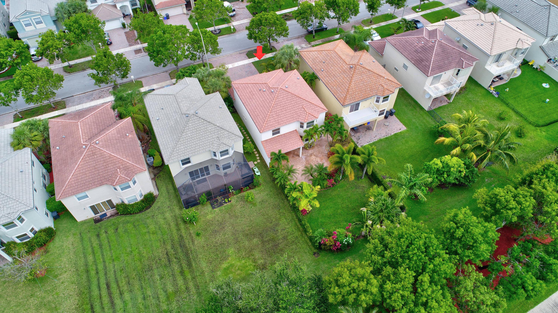 9147 Dupont Place Wellington, FL 33414 photo 32