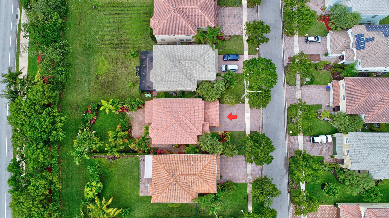 9147 Dupont Place Wellington, FL 33414 photo 33