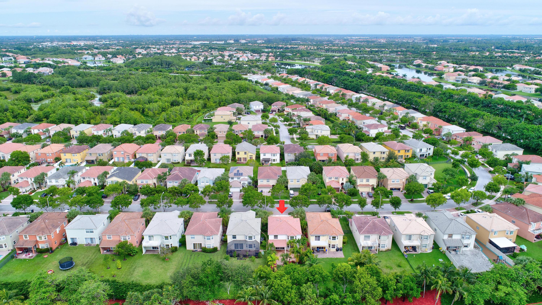 9147 Dupont Place Wellington, FL 33414 photo 34