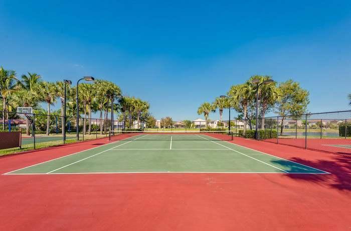 11428 Sage Meadow Terrace Royal Palm Beach, FL 33411 photo 59