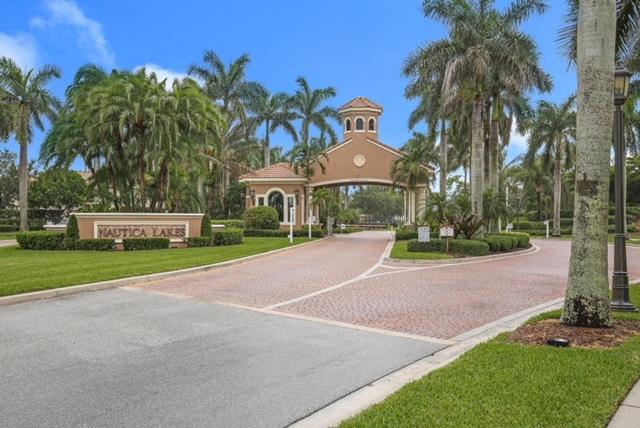 11428 Sage Meadow Terrace Royal Palm Beach, FL 33411 photo 58