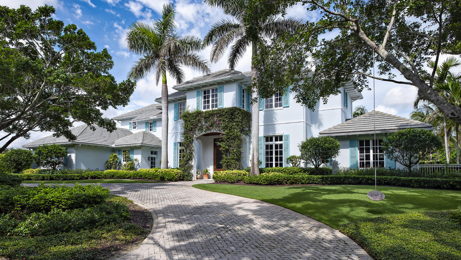 12175 Banyan Road, North Palm Beach, Florida 33408, 5 Bedrooms Bedrooms, ,4.1 BathroomsBathrooms,A,Single family,Banyan,RX-10440300