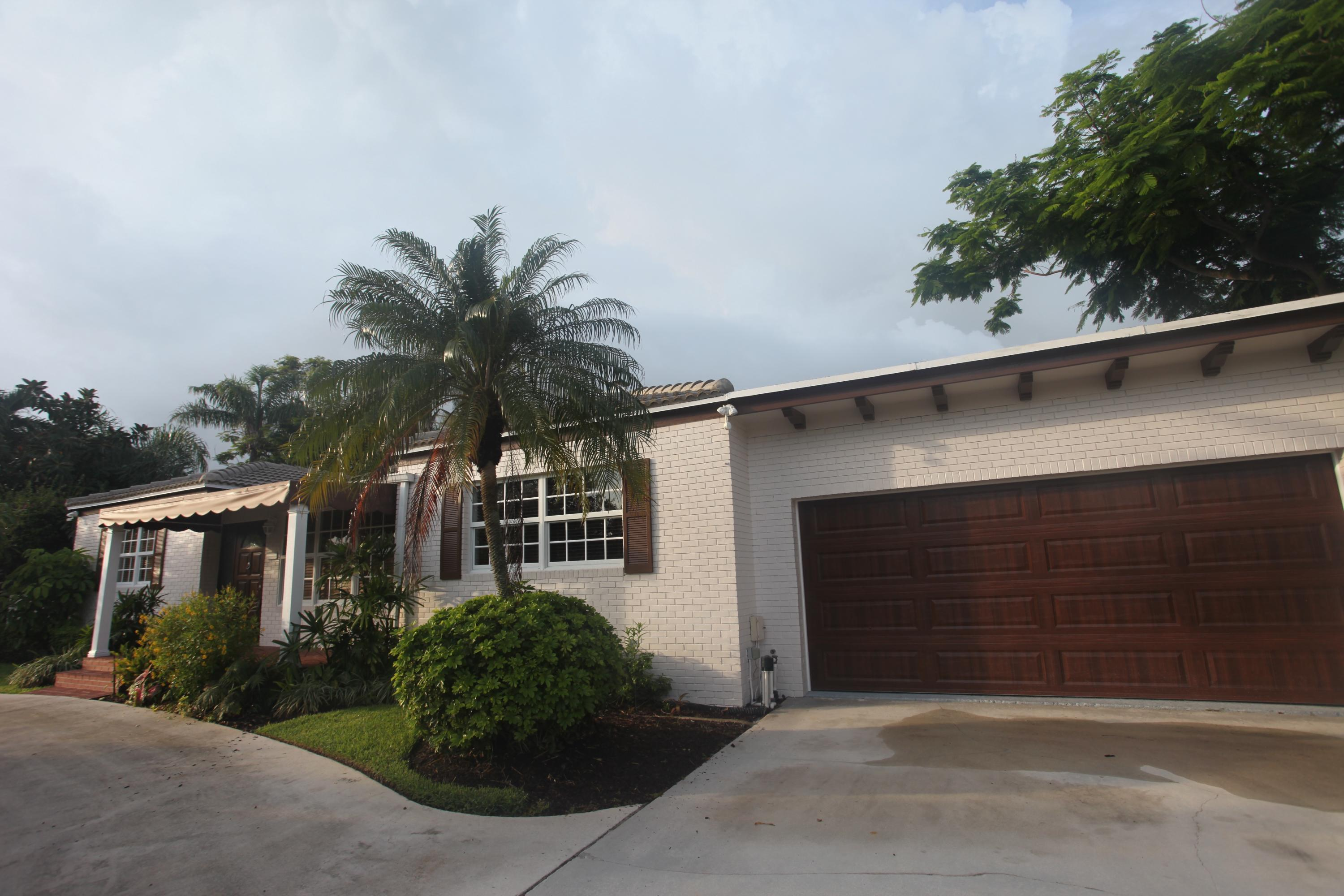 Home for sale in TOLEDO West Palm Beach Florida