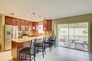 High Point Delray West Condo