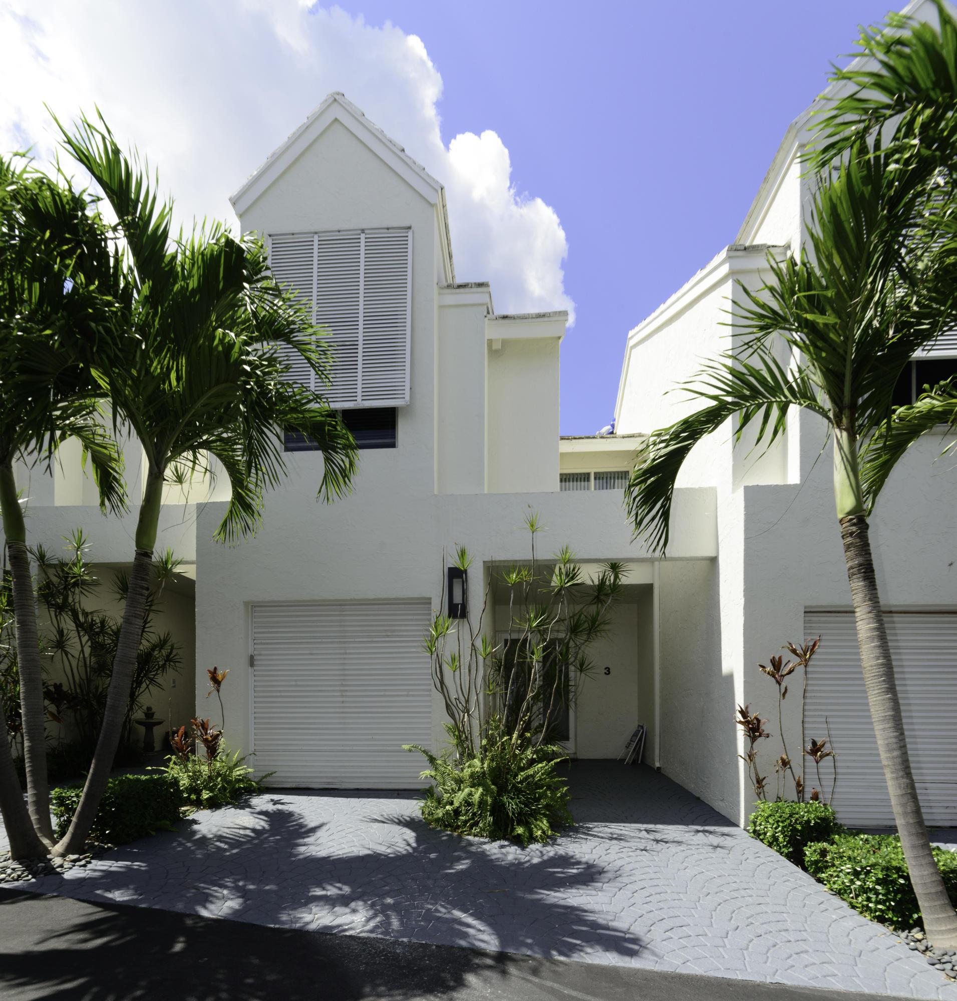2115 S Ocean Boulevard 3  Delray Beach FL 33483