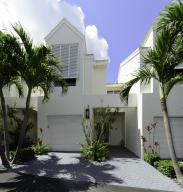 Villas Of Ocean Crest