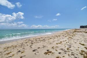151 GRACE TRAIL #5, PALM BEACH, FL 33480  Photo