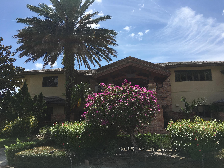 Photo of 3210 Saint Charles Place, Boca Raton, FL 33434