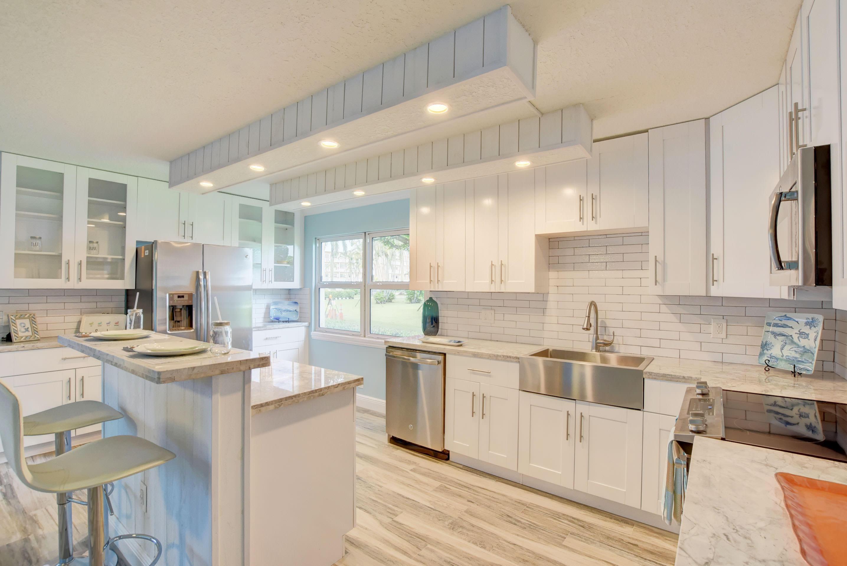 Home for sale in CENTURY VILLAGE CONDO Boca Raton Florida