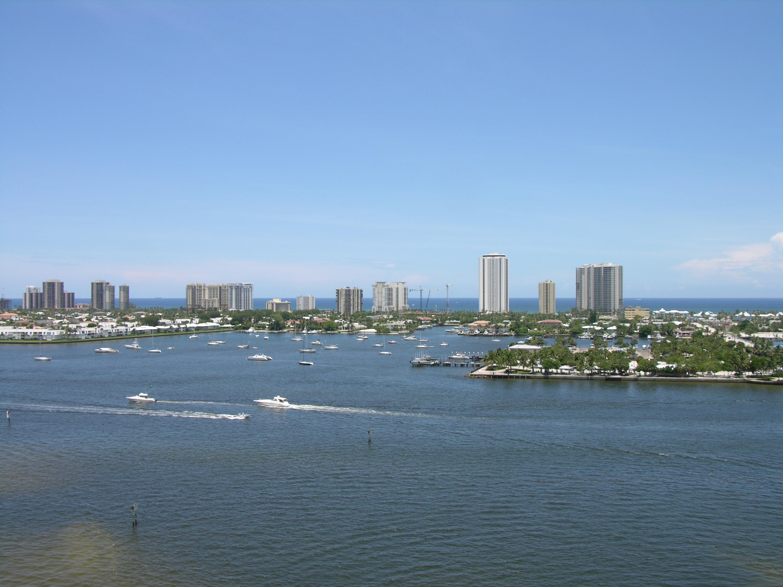 2640 Lake Shore Drive 1512,Riviera Beach,Florida 33404,2 Bedrooms Bedrooms,2 BathroomsBathrooms,A,Lake Shore,RX-10440413
