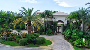 St Andrews Country Club - Boca Raton - RX-10440527