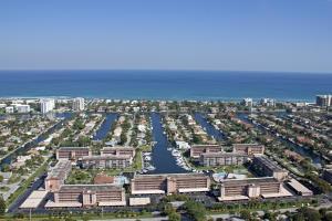 Tropic Bay Condominium & Marin