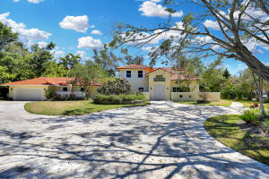 Long Lake Estates - Boca Raton - RX-10442020