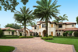 Long Lake Estates - Boca Raton - RX-10440630