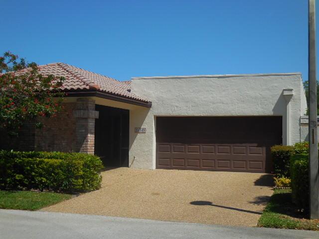 Home for sale in Pradera Boca Raton Florida