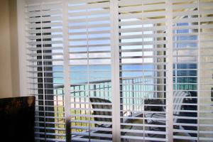 3920 N A1A #1201, HUTCHINSON ISLAND, FL 34949  Photo