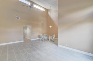 High Point Of Delray West Condo Sec 3